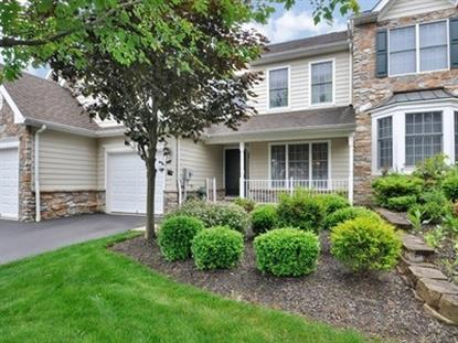 59 Patriot Hill Dr  Bernards Township, NJ MLS# 3289710