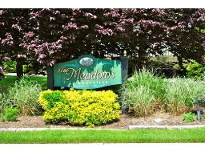 10 Madison Court  Montville Township, NJ MLS# 3289897
