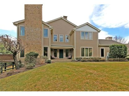 21 Louis Dr  Montville Township, NJ MLS# 3289996