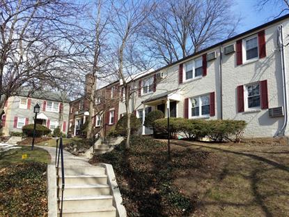202 E LINCOLN PARK  Cranford, NJ MLS# 3290343