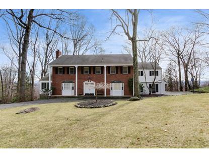 38 Long Ridge Rd  Parsippany-Troy Hills Twp., NJ MLS# 3290395