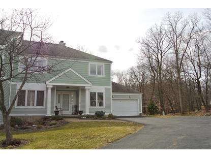 66 Manor Sq  Sparta, NJ MLS# 3290426