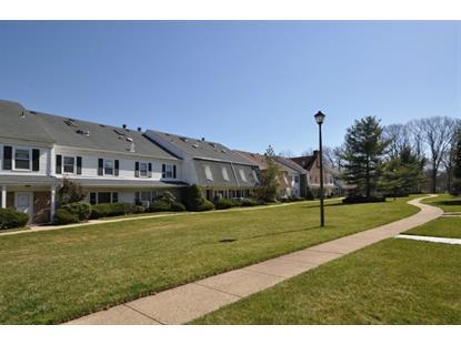 18 TISBURY CT  Scotch Plains, NJ MLS# 3290758