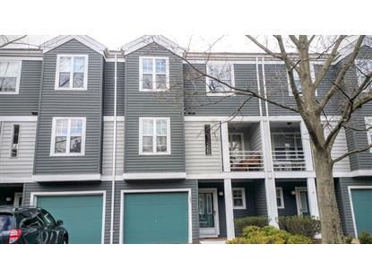 263 Hedgerow Rd  Bridgewater, NJ MLS# 3291169
