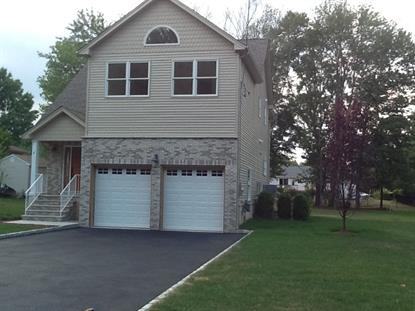 Address not provided Fairfield, NJ MLS# 3291207