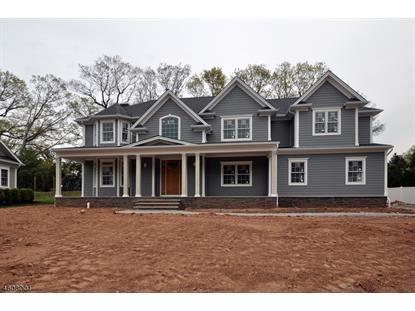 52 Barchester Way  Westfield, NJ MLS# 3291523