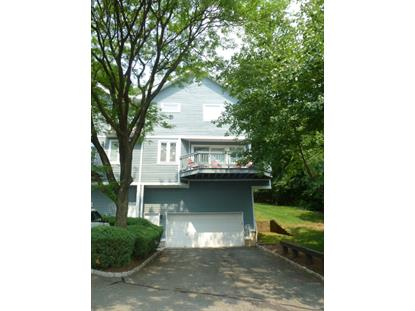 39 Skyview Ter  Clifton, NJ MLS# 3292040
