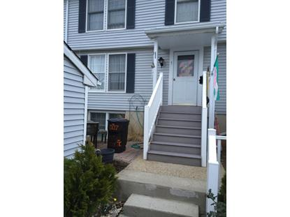 400-07 E RANDOLPH AVE  Mine Hill, NJ MLS# 3292456