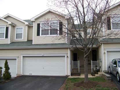 3 Cypress Ct  Clinton Town, NJ MLS# 3292521