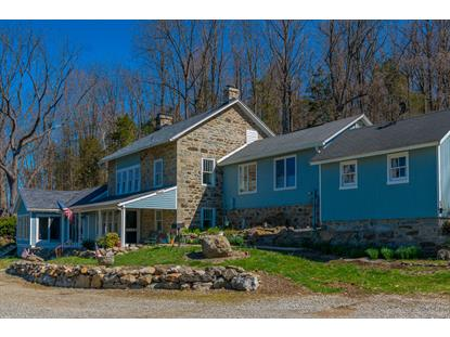 14 White Rd  White Township, NJ MLS# 3292839
