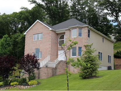 20 Eventide Ct  Parsippany-Troy Hills Twp., NJ MLS# 3292934