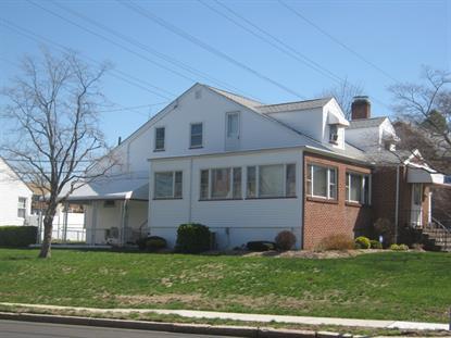 164 WHITE OAK TER  Belleville, NJ MLS# 3292946