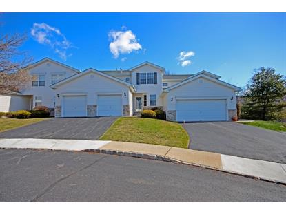 29 Lakeview Dr  Hamburg, NJ MLS# 3293009