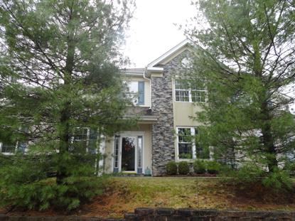 28 Ebersohl Cir  Readington Twp, NJ MLS# 3293075