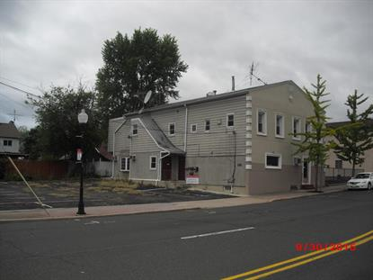 326 S Main St  Manville, NJ MLS# 3293171
