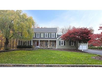9 Myrtle Ave  Florham Park, NJ MLS# 3293293
