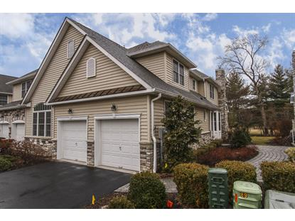 30 Schindler Ct  Parsippany-Troy Hills Twp., NJ MLS# 3293416