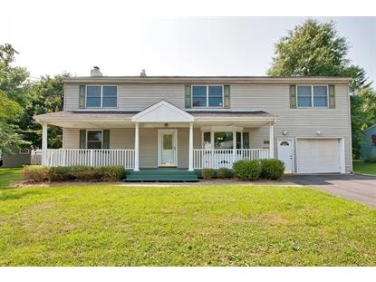 133 Francis St  Pohatcong Township, NJ MLS# 3293446