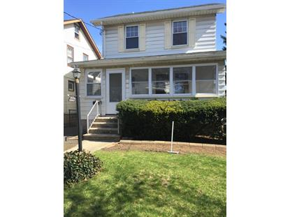 1223 Barbara Ave  Union, NJ MLS# 3293466