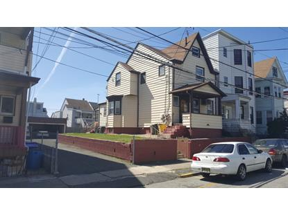167-169 JASPER ST  Paterson, NJ MLS# 3293527