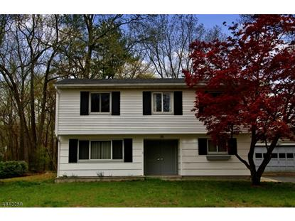 35 Rieder Rd  Spotswood, NJ MLS# 3293608