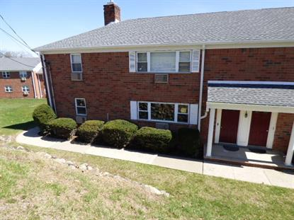 2467 Route 10  Parsippany-Troy Hills Twp., NJ MLS# 3293875