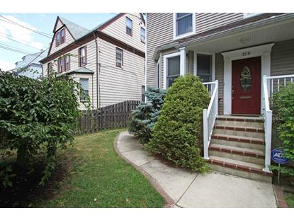 55 Forest St, C0002  Montclair, NJ MLS# 3293948