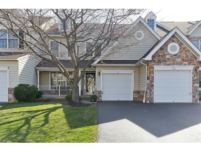217 Patriot Hill Dr  Bernards Township, NJ MLS# 3294017