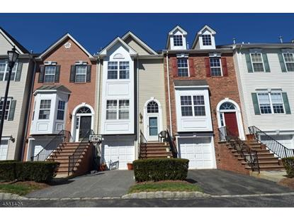 232 Terrace Lake Dr  Butler, NJ MLS# 3294409