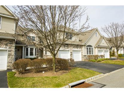 24 Schindler Ct  Parsippany-Troy Hills Twp., NJ MLS# 3294446
