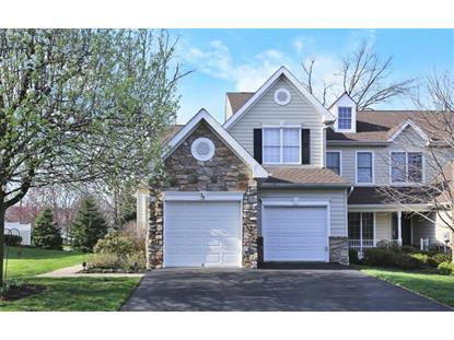 54 Patriot Hill Dr  Bernards Township, NJ MLS# 3294463