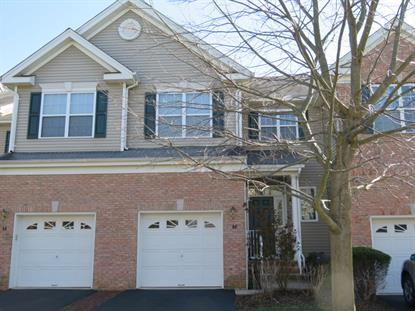 66 Truman Ave  Montgomery, NJ MLS# 3294717