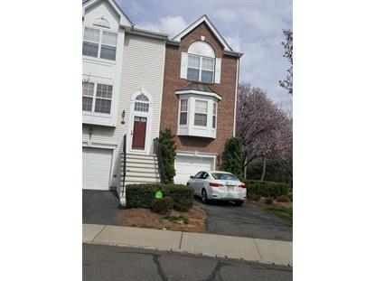 203 Cheshire Ct.  Nutley, NJ MLS# 3294957