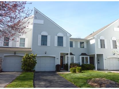 852 Princeton Ct  Branchburg, NJ MLS# 3295050