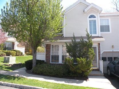 60 Pheasant Brook Ct  Bedminster, NJ MLS# 3295184