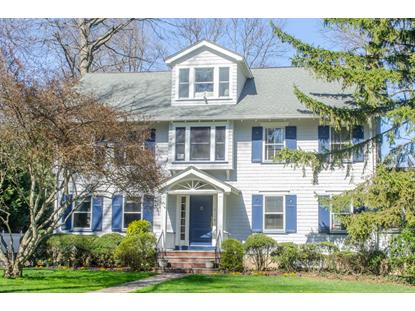 11 ROOSEVELT ROAD  Maplewood, NJ MLS# 3295286