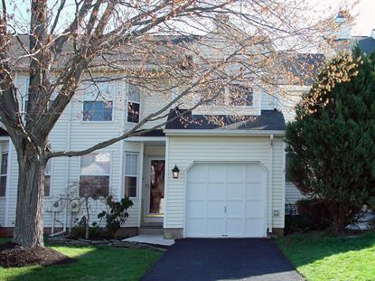 49 Arapaho Trail  Branchburg, NJ MLS# 3295305