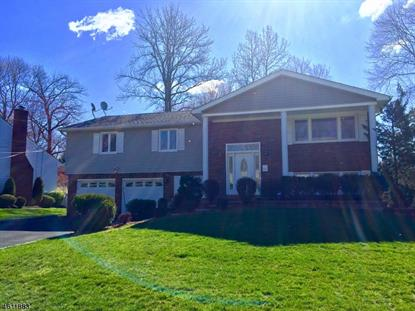 86 Belmont Ave  Cranford, NJ MLS# 3295485