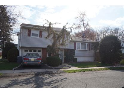 900 Lakeside Pl  Union, NJ MLS# 3295835