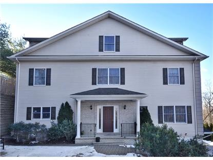 24-2A LANE AVE  Caldwell, NJ MLS# 3295866