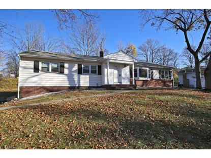 29 Parkside Dr  East Hanover, NJ MLS# 3295954