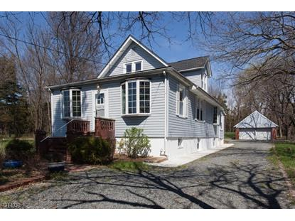 526 Route 518  Montgomery, NJ MLS# 3296177