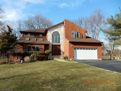96 MT HEIGHTS AVE  Lincoln Park, NJ MLS# 3296396