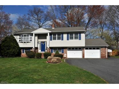 85 Belmont Ave  Cranford, NJ MLS# 3296527
