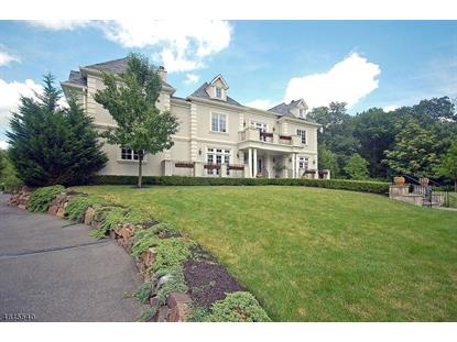 4 Rickland Dr  North Caldwell, NJ MLS# 3296733