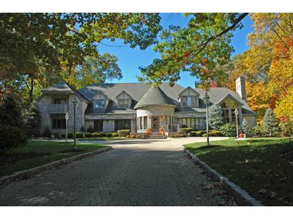 5 Country Squire Rd  Saddle River, NJ MLS# 3296838