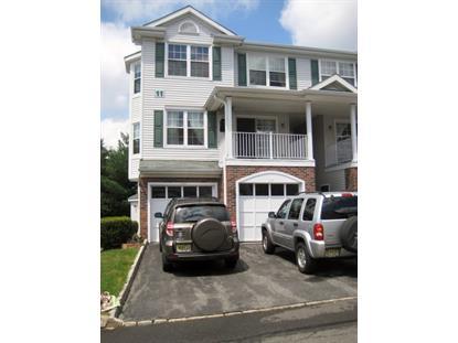 1101 Worthington Ct  Denville, NJ MLS# 3296876