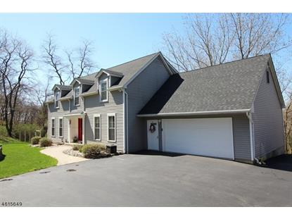 675 Uniontown Rd  Lopatcong, NJ MLS# 3297000