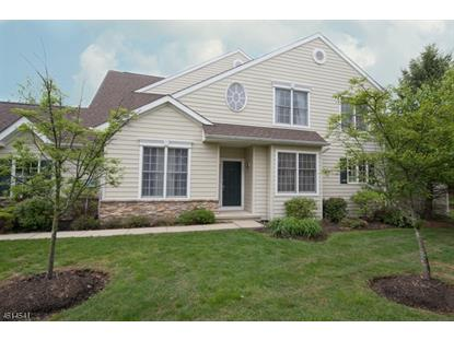 43 Patriot Hill Dr  Bernards Township, NJ MLS# 3297116