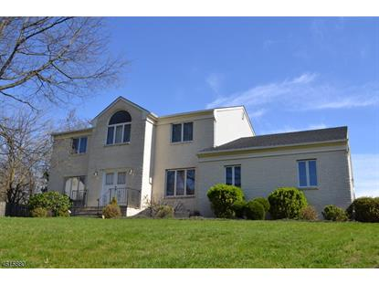 Address not provided Piscataway, NJ MLS# 3297135